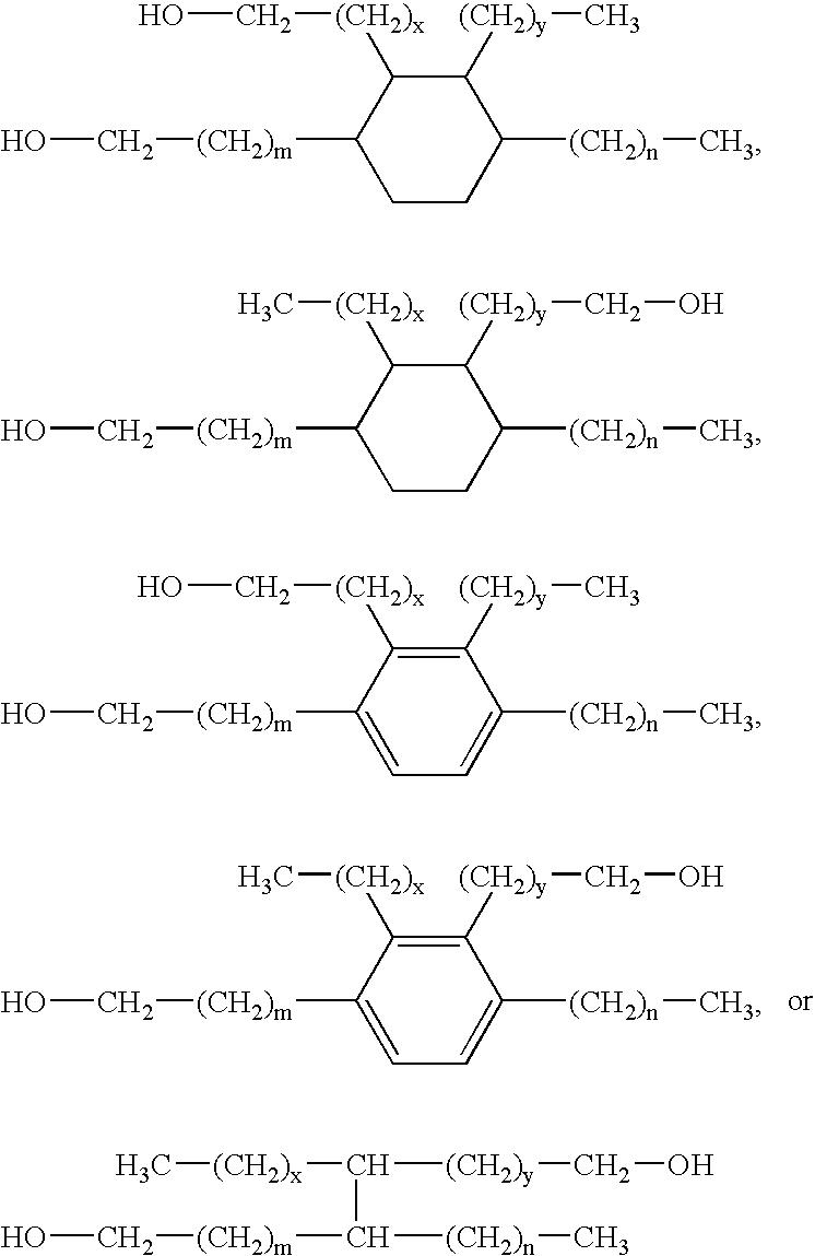 Figure US07253242-20070807-C00047
