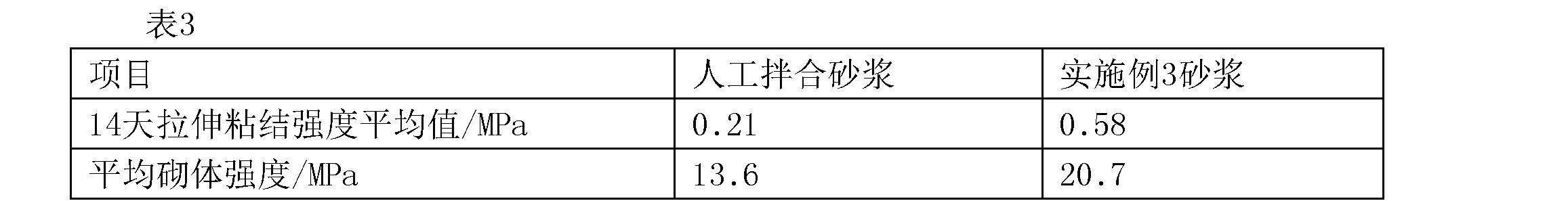 Figure CN106830822AD00052
