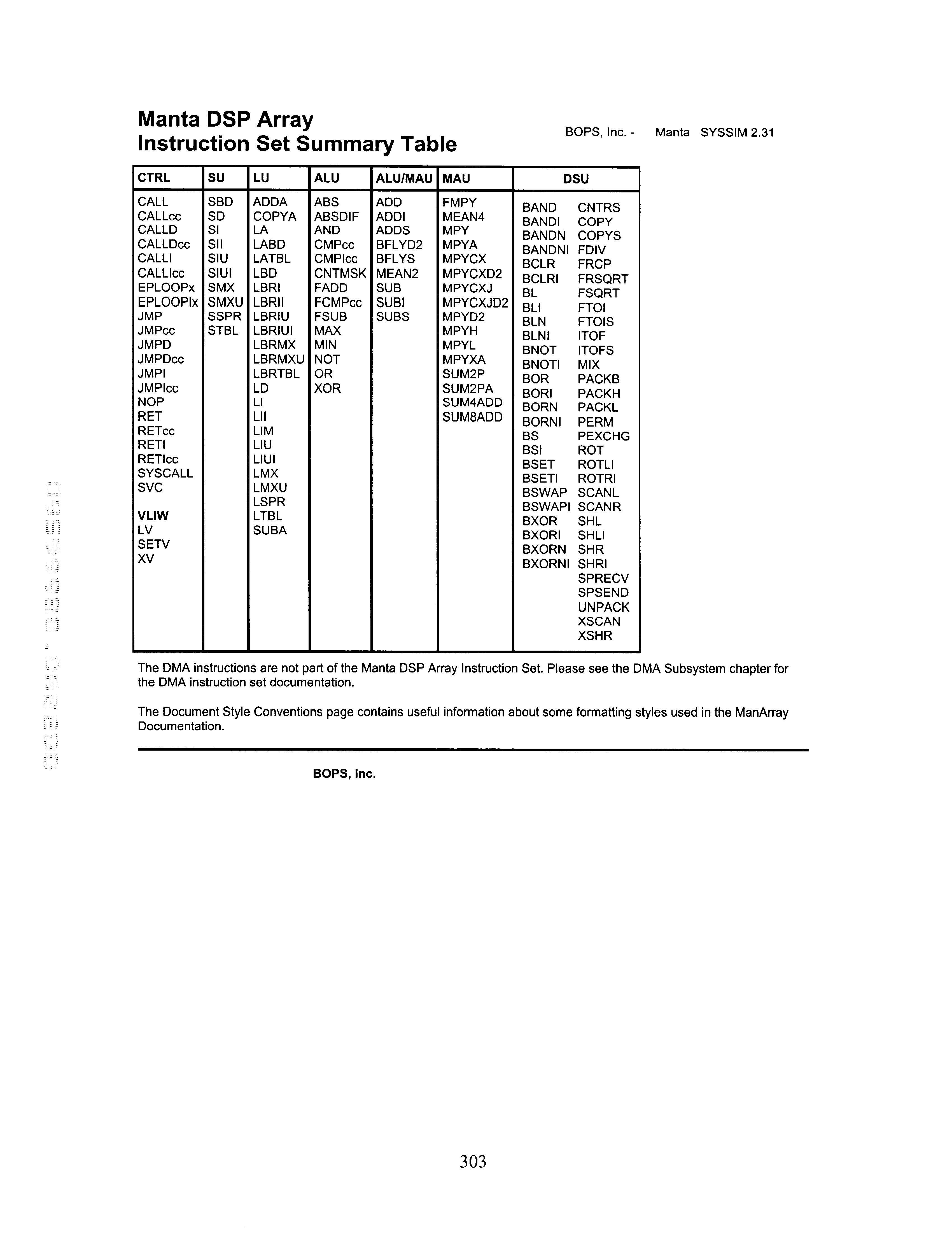 Figure US06748517-20040608-P00289