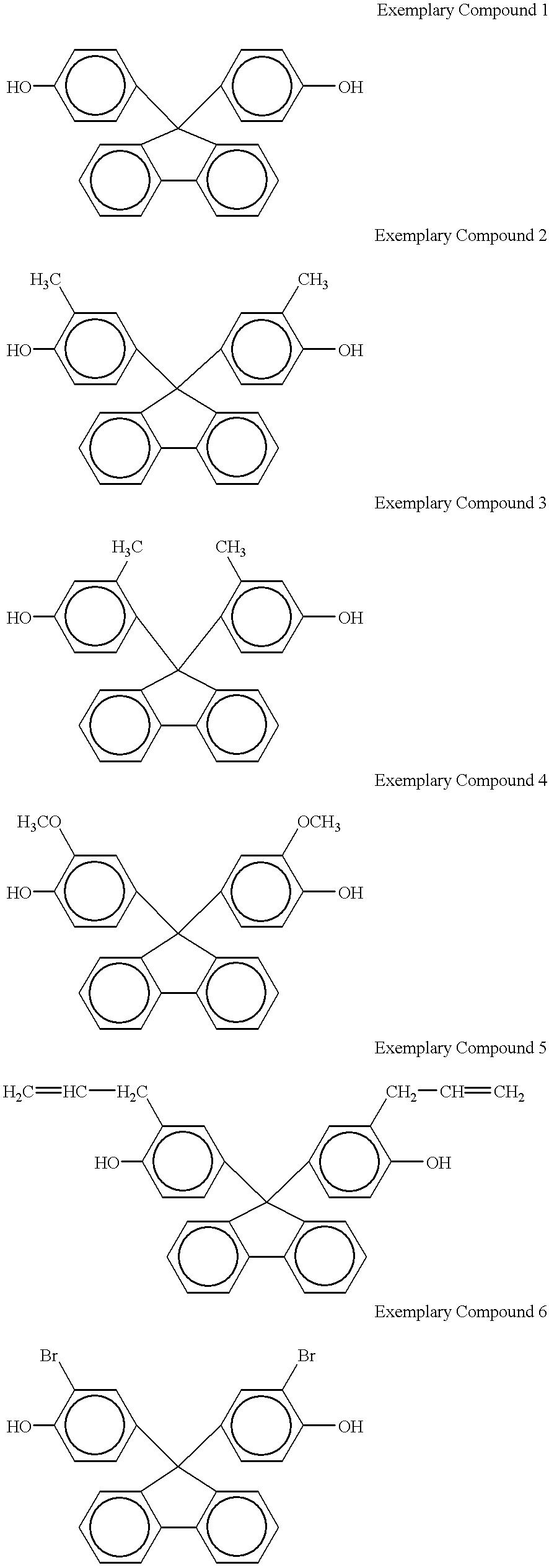 Figure US06258498-20010710-C00009