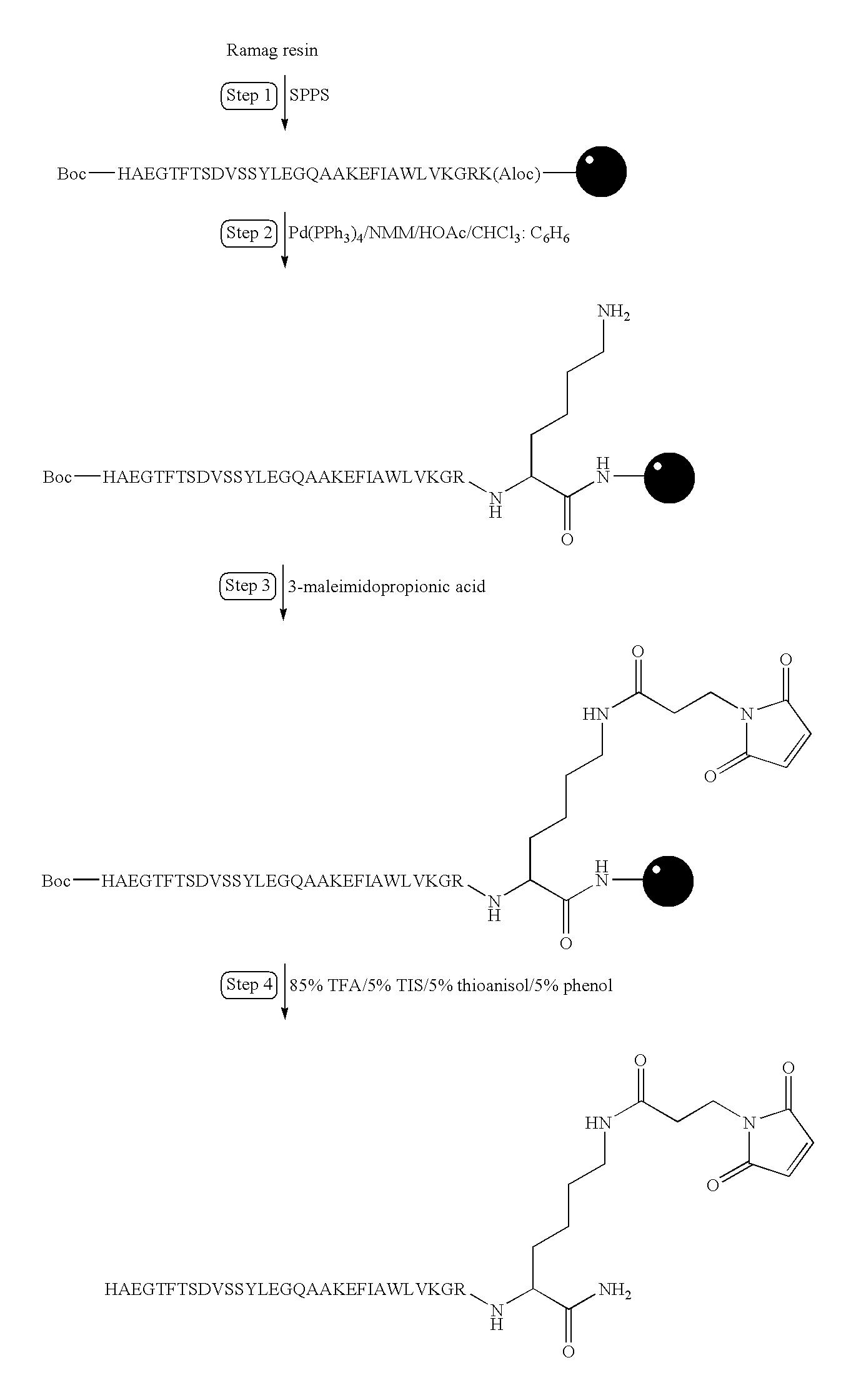 Figure US06706892-20040316-C00089