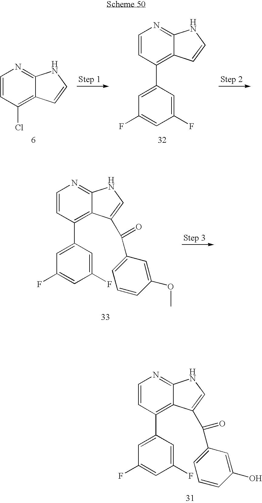 Figure US20070066641A1-20070322-C00070
