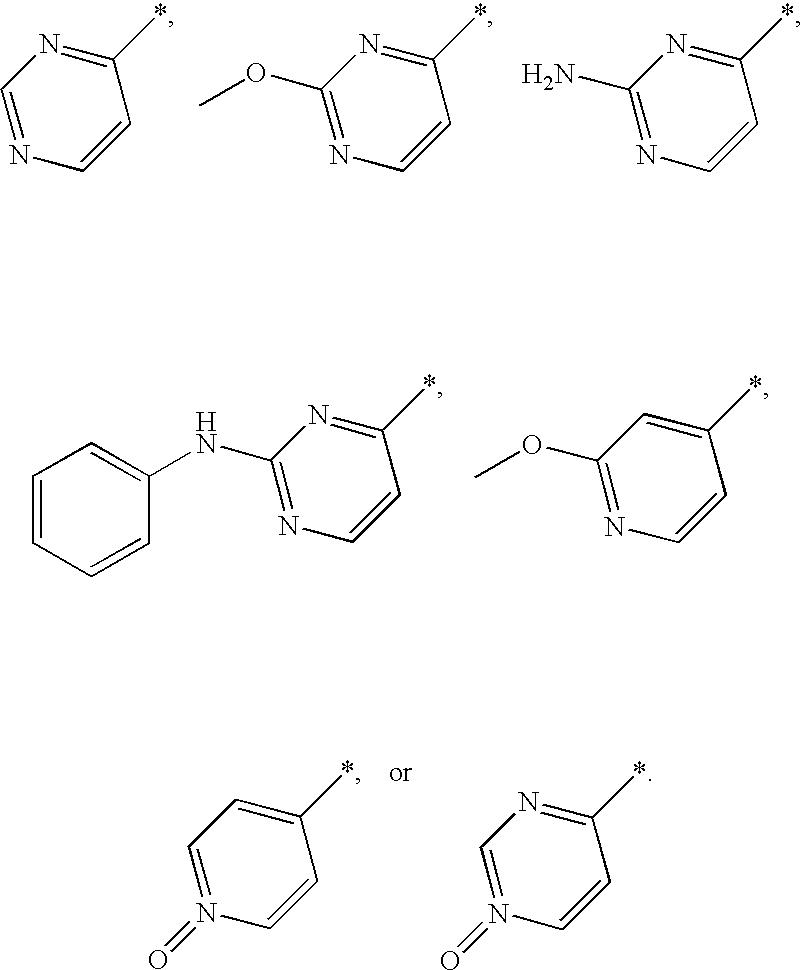 Figure US20050261354A1-20051124-C00223