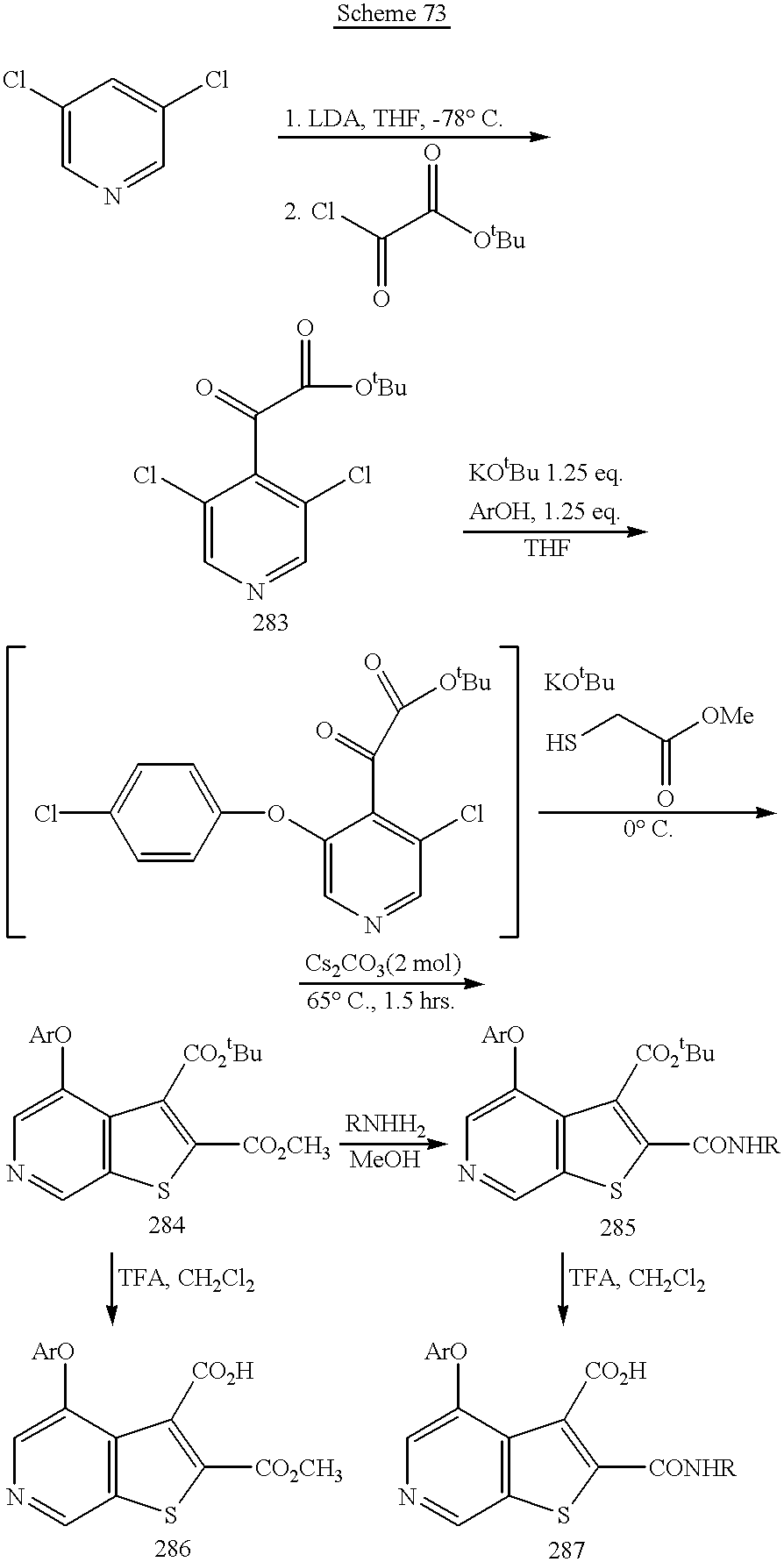 Figure US06232320-20010515-C00078