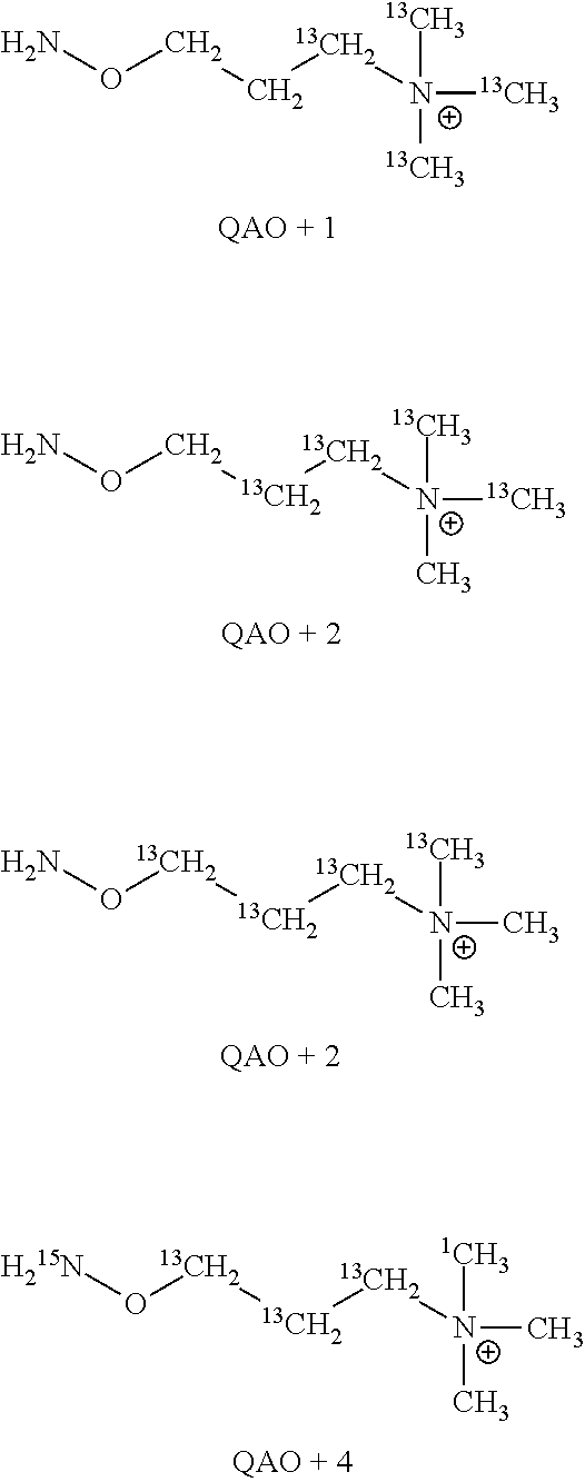 Figure US10094809-20181009-C00011