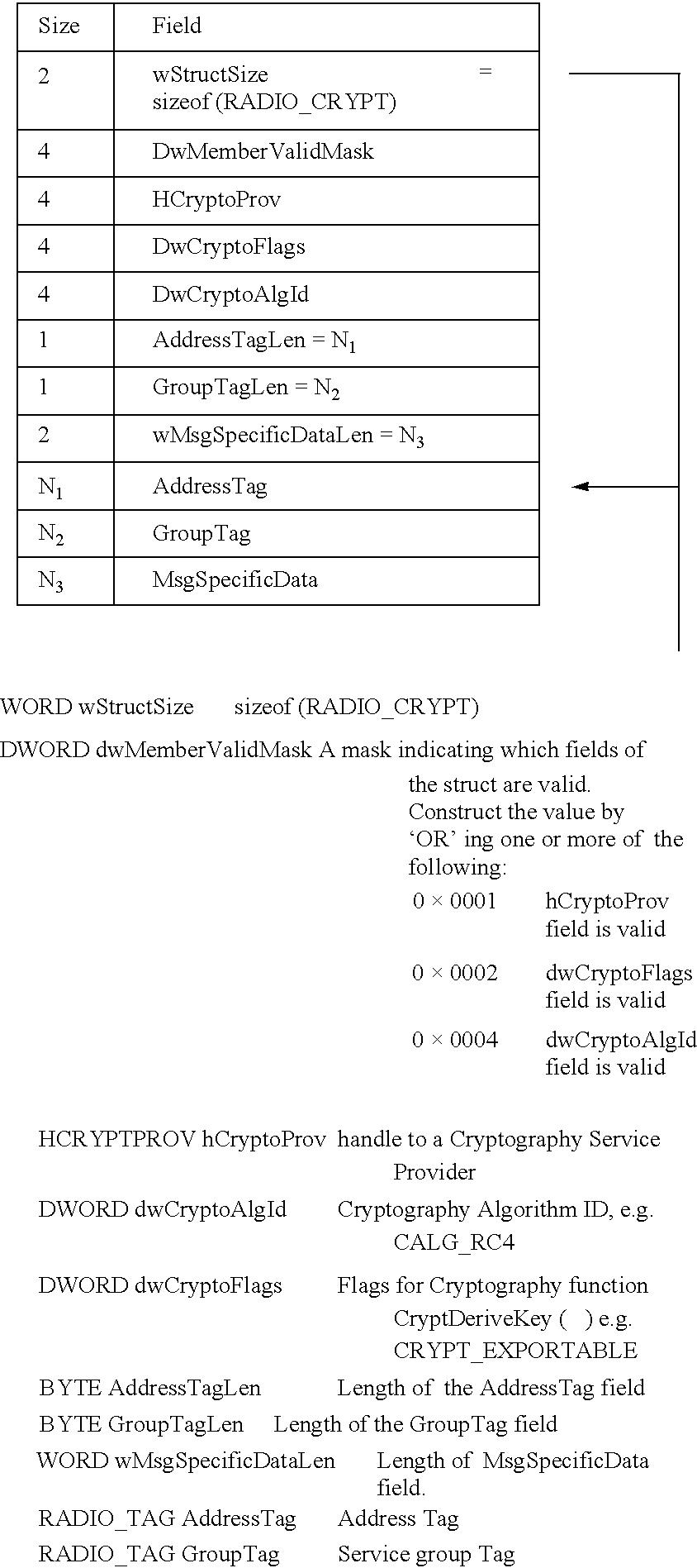 Figure US06496928-20021217-C00005
