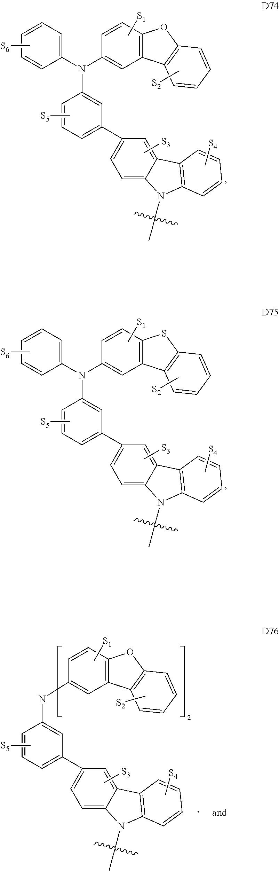 Figure US09537106-20170103-C00491