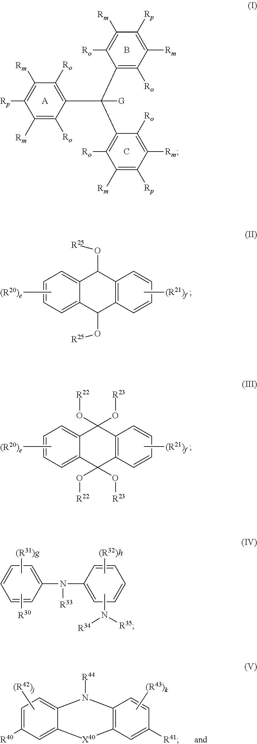 Figure US20180148672A1-20180531-C00018