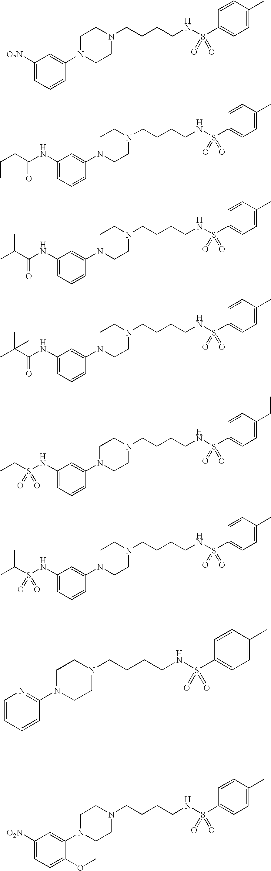 Figure US20100009983A1-20100114-C00130