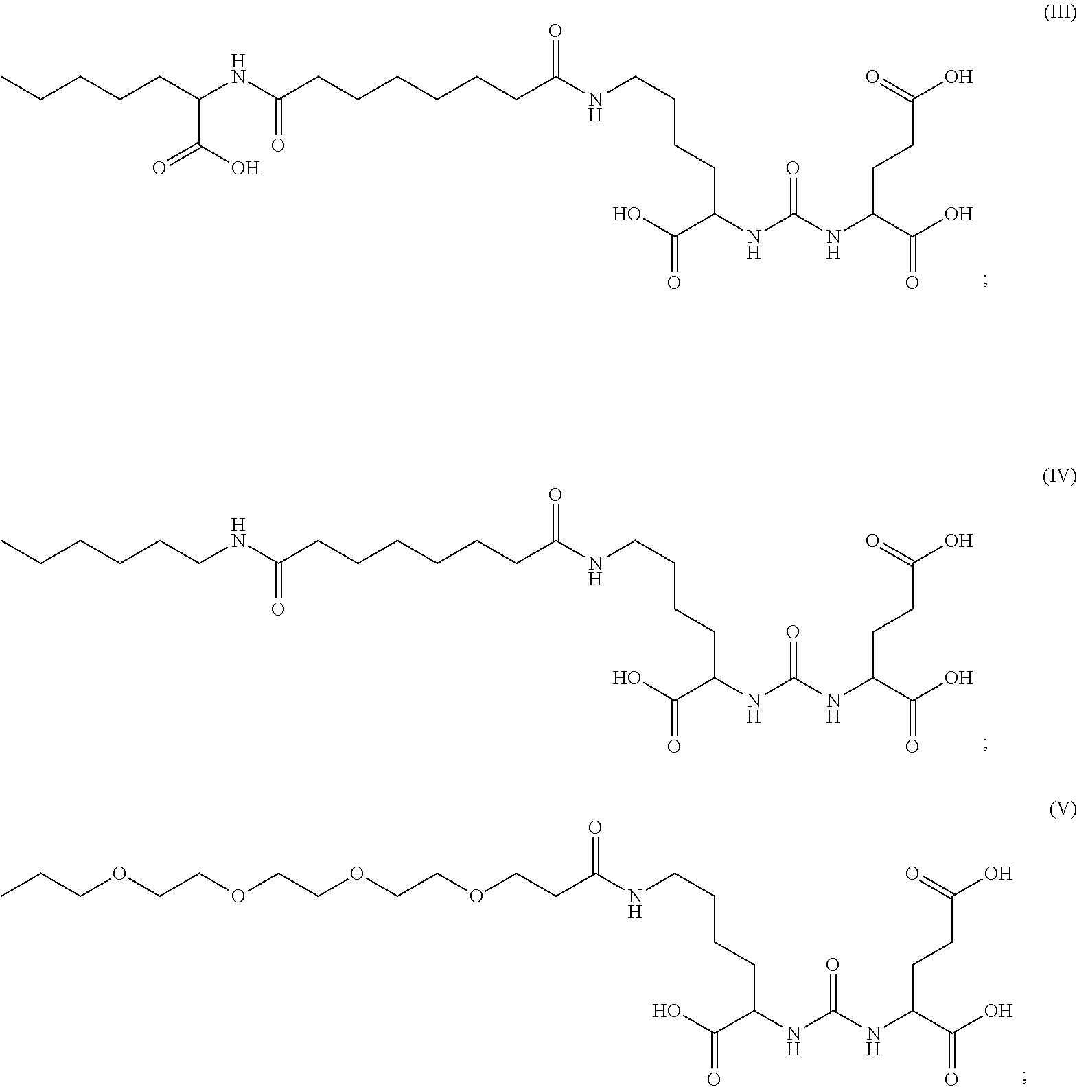 Figure US09884132-20180206-C00017