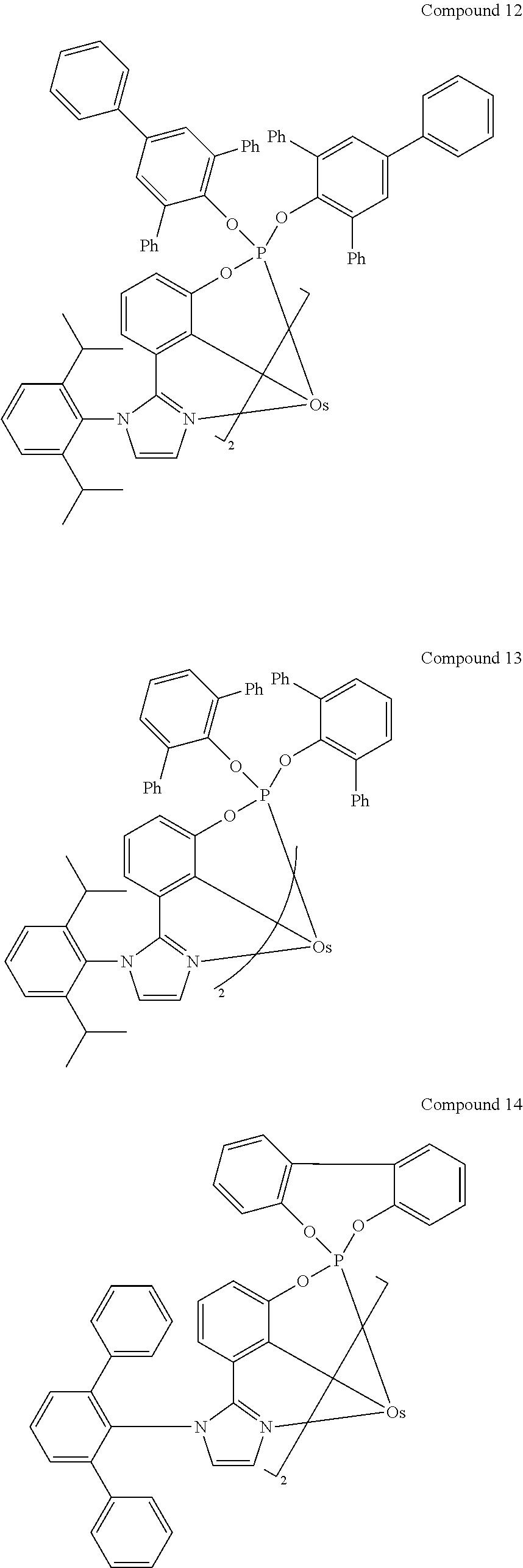 Figure US09748503-20170829-C00011