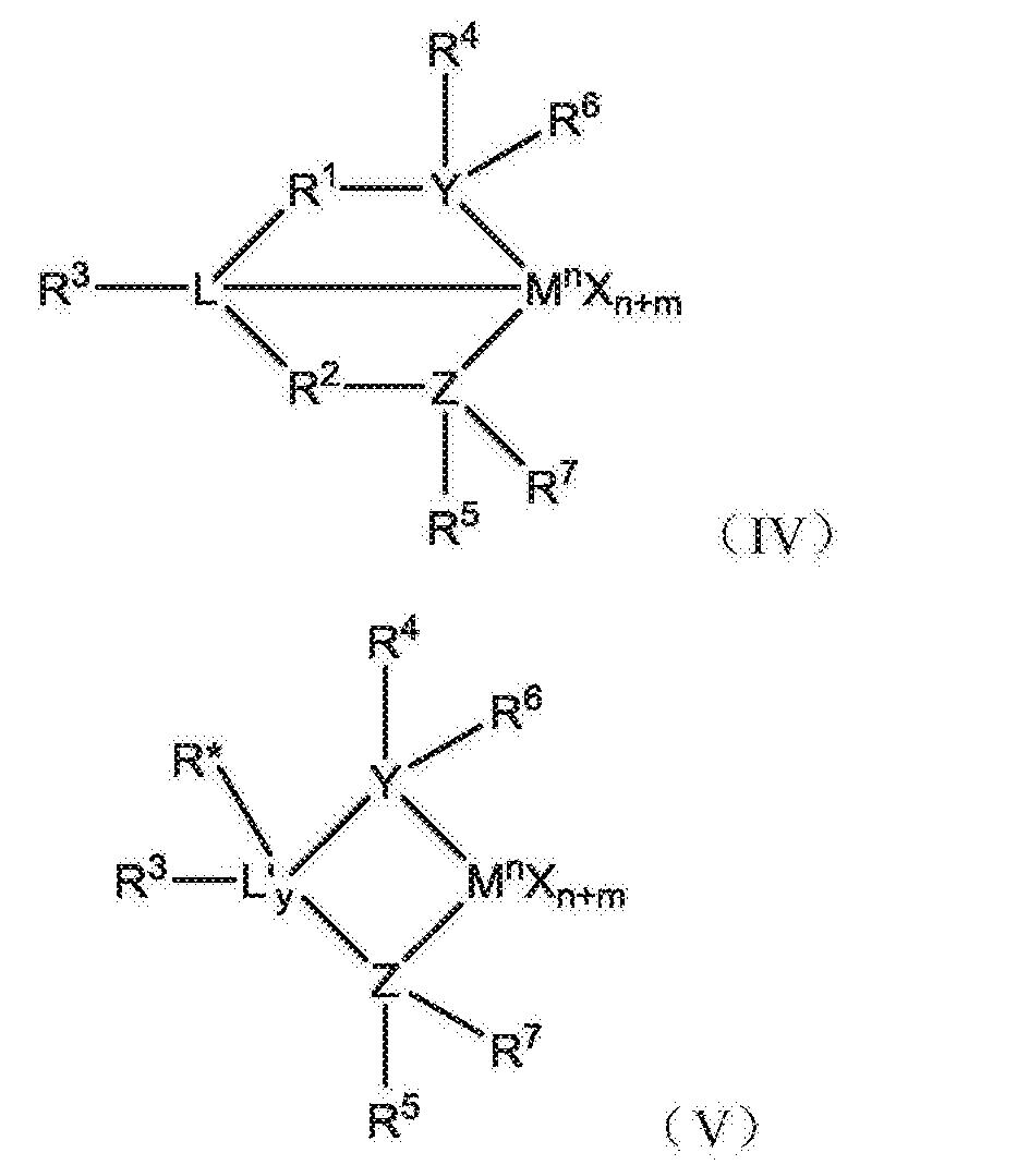 Figure CN105143280BD00081