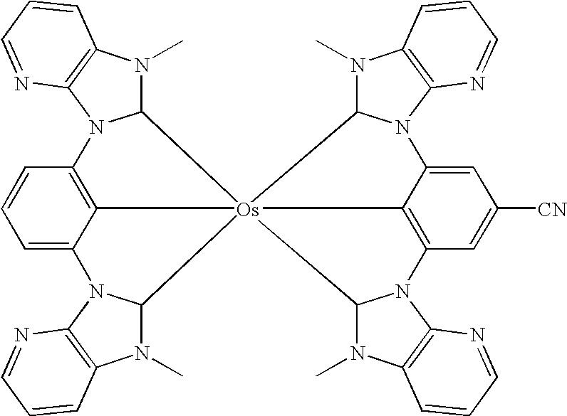 Figure US08383249-20130226-C00080