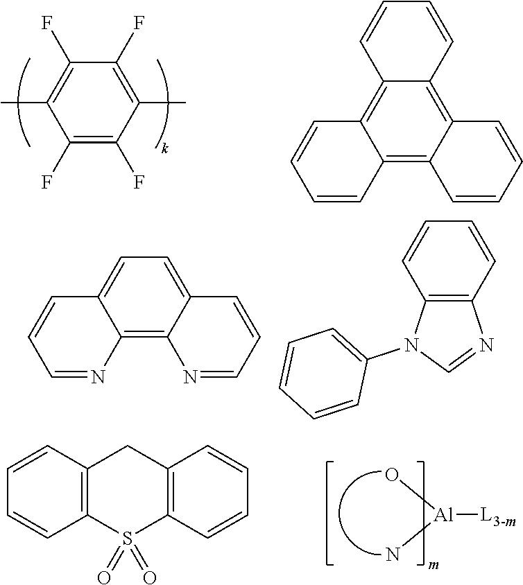 Figure US09059412-20150616-C00068
