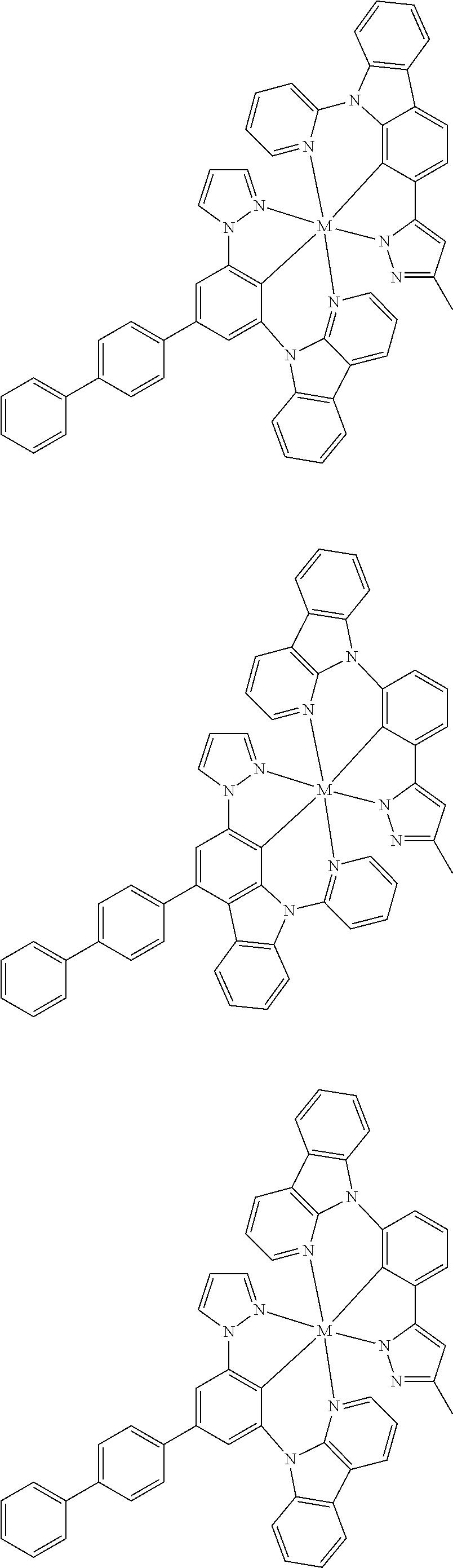 Figure US09818959-20171114-C00302
