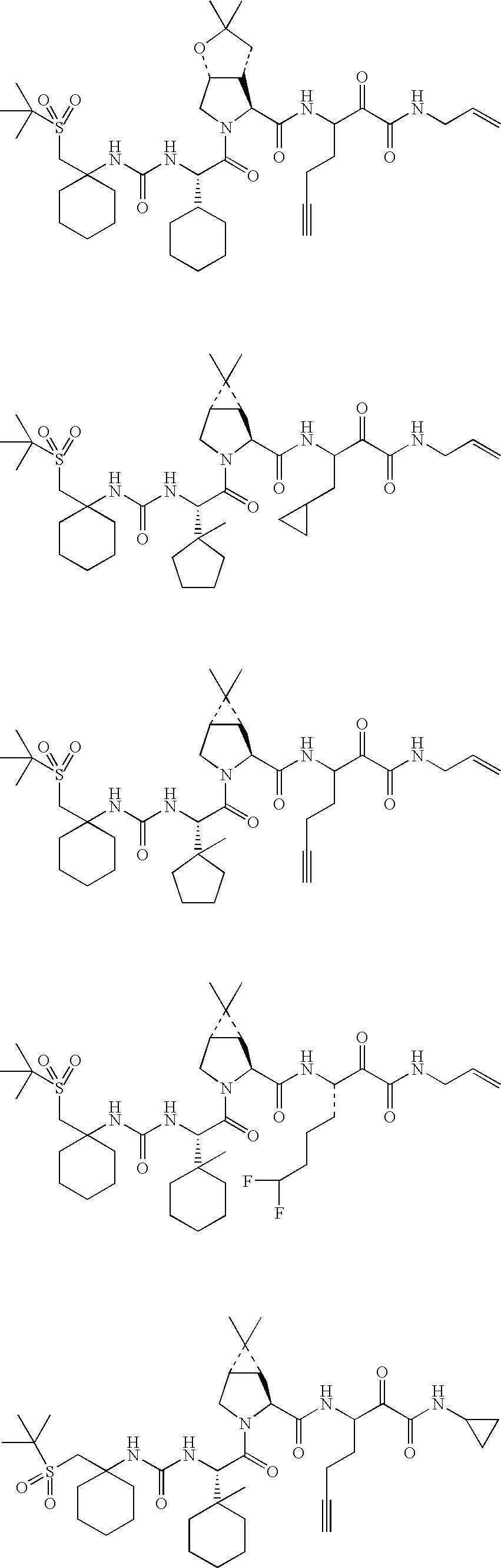 Figure US20060287248A1-20061221-C00476