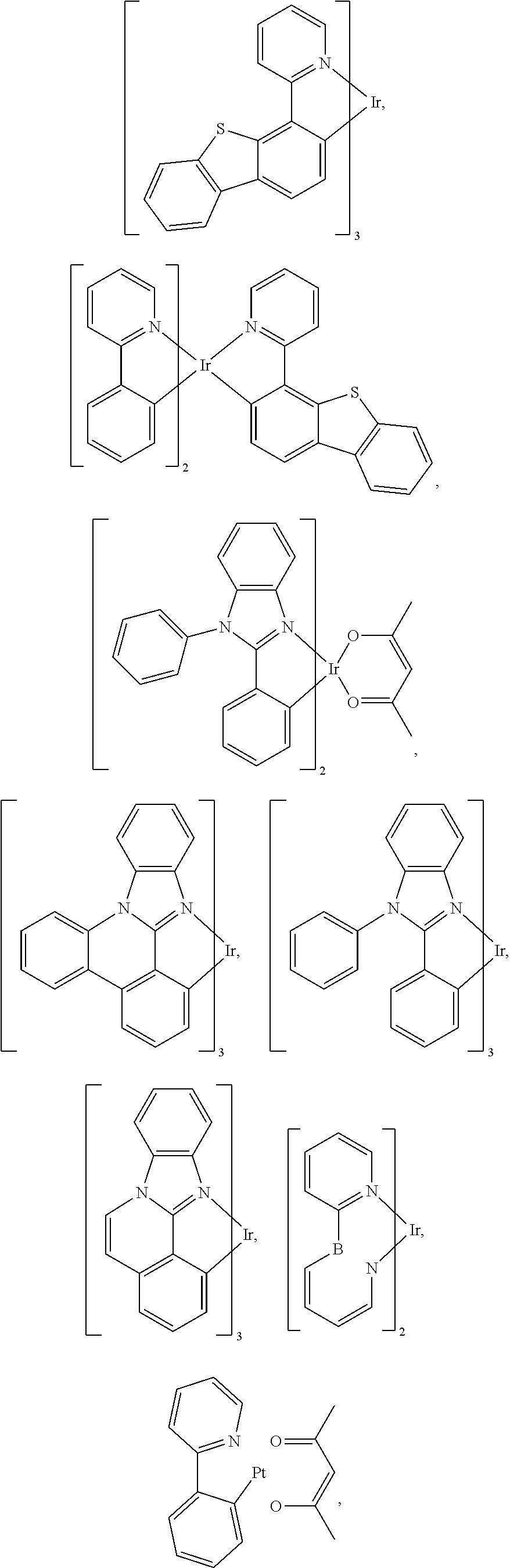 Figure US20180130962A1-20180510-C00179
