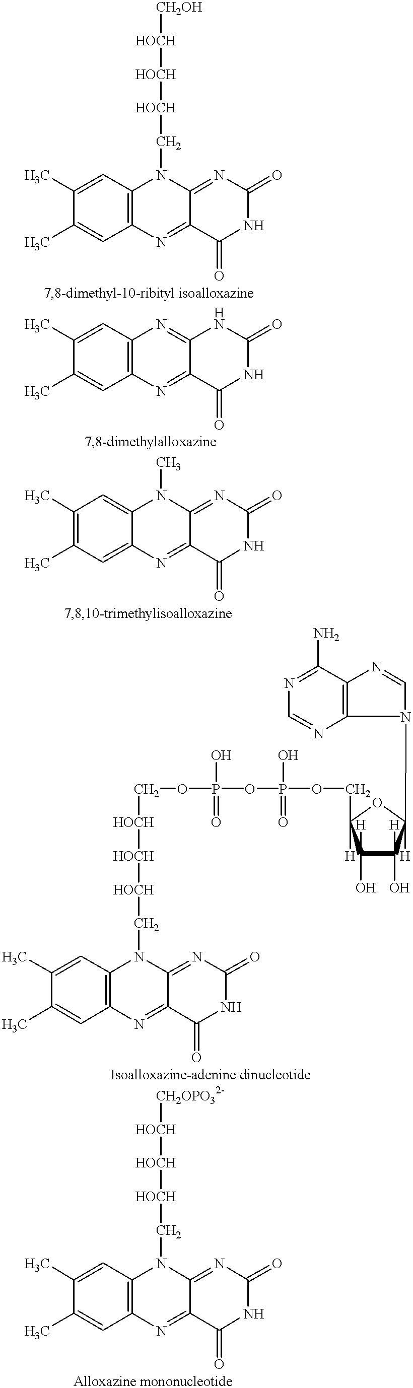 Figure US06277337-20010821-C00001