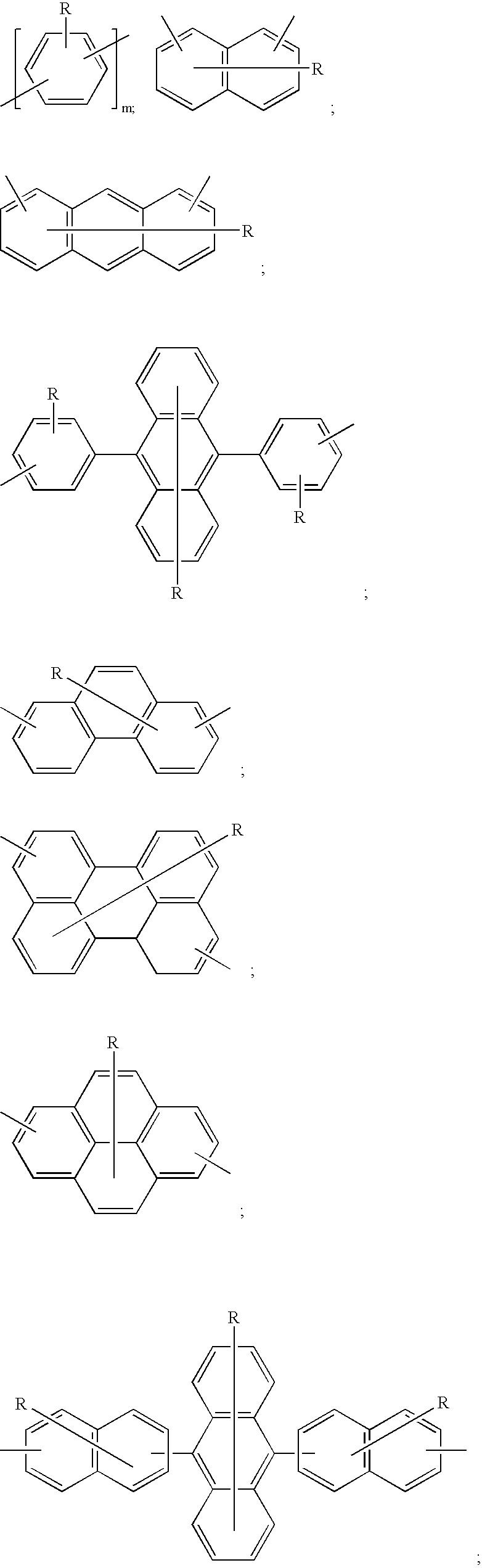 Figure US06849348-20050201-C00021