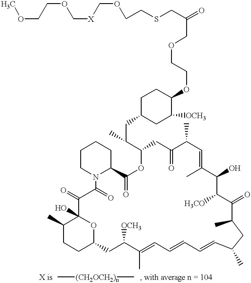 Figure US06331547-20011218-C00006