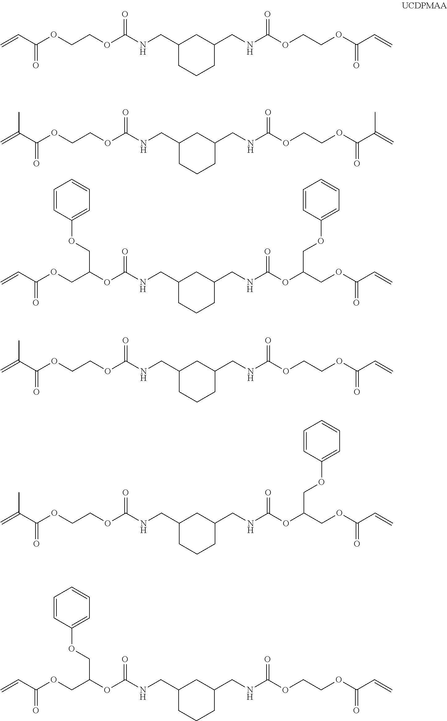 Figure US09011150-20150421-C00006