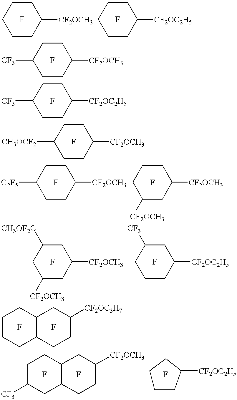 Figure US06291417-20010918-C00003