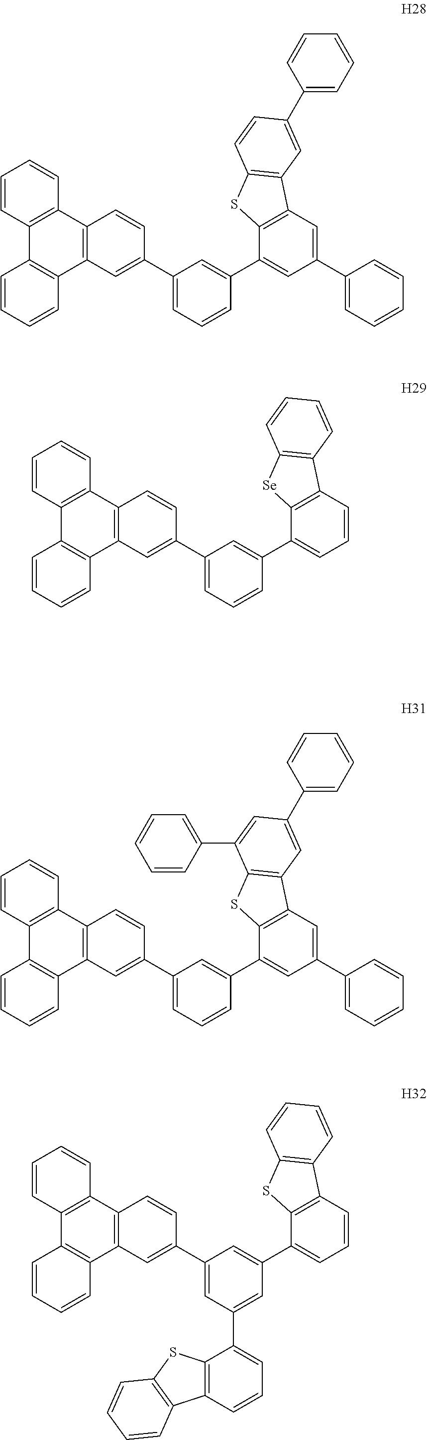 Figure US09040962-20150526-C00046