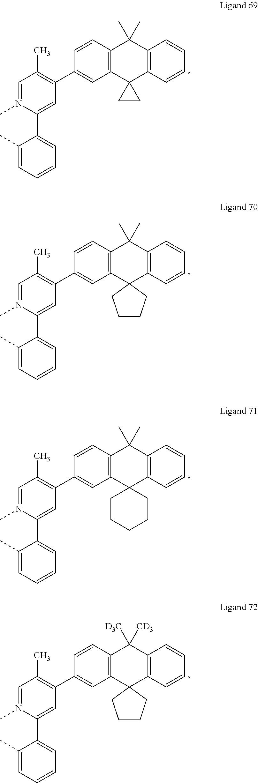 Figure US20180130962A1-20180510-C00047