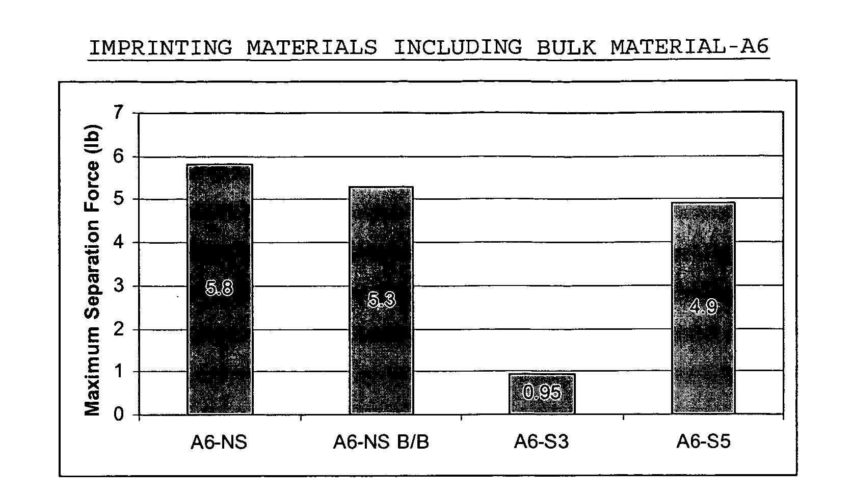 Figure US20060111454A1-20060525-P00006
