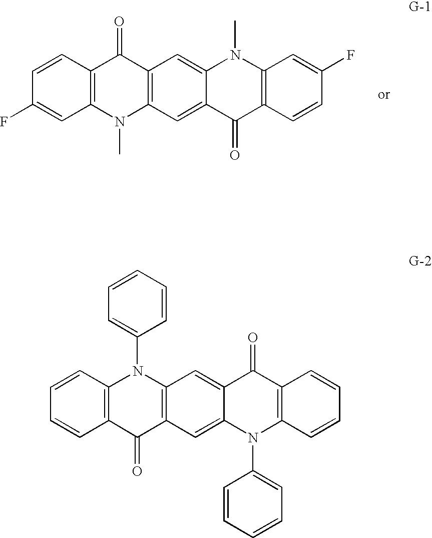 Figure US20040058193A1-20040325-C00018