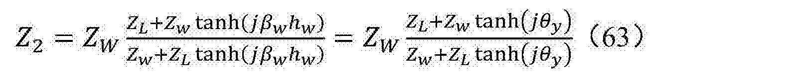 Figure CN108352612AD00203