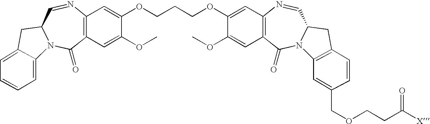 Figure US08426402-20130423-C00024