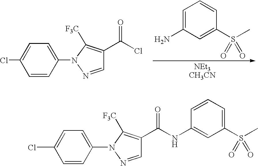 Figure US20050049237A1-20050303-C00021