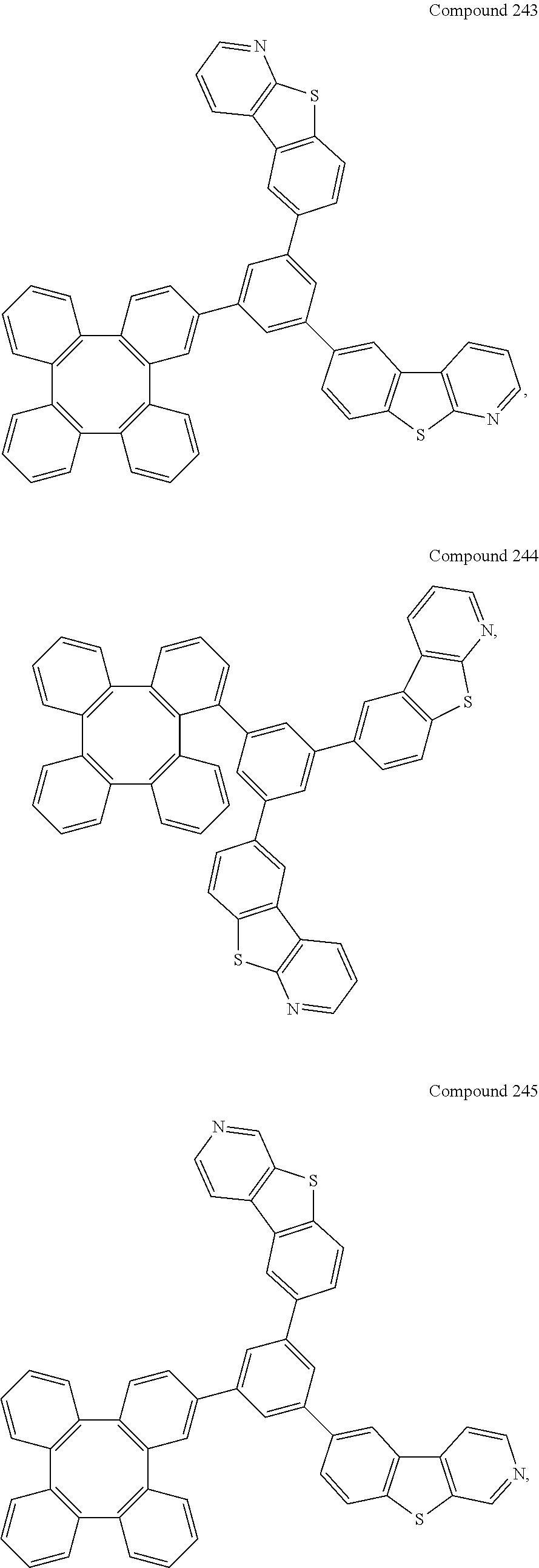 Figure US10256411-20190409-C00387