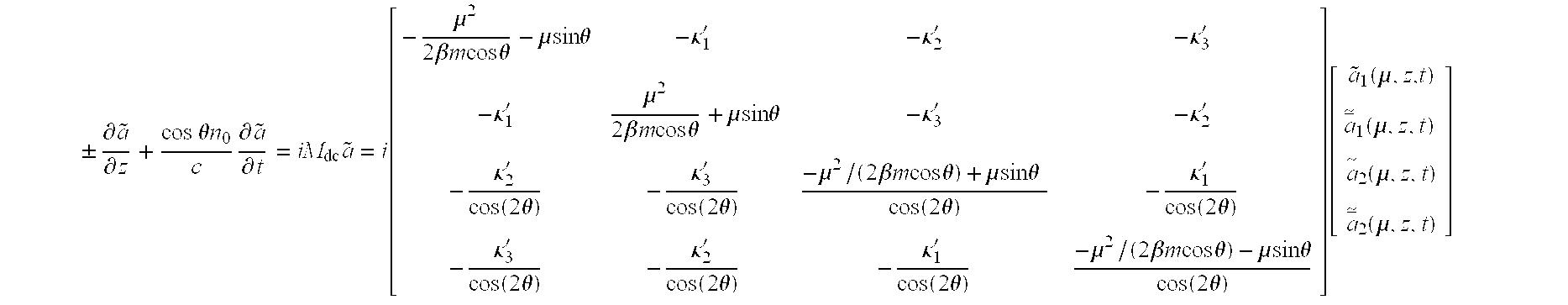 Figure US20030169787A1-20030911-M00016