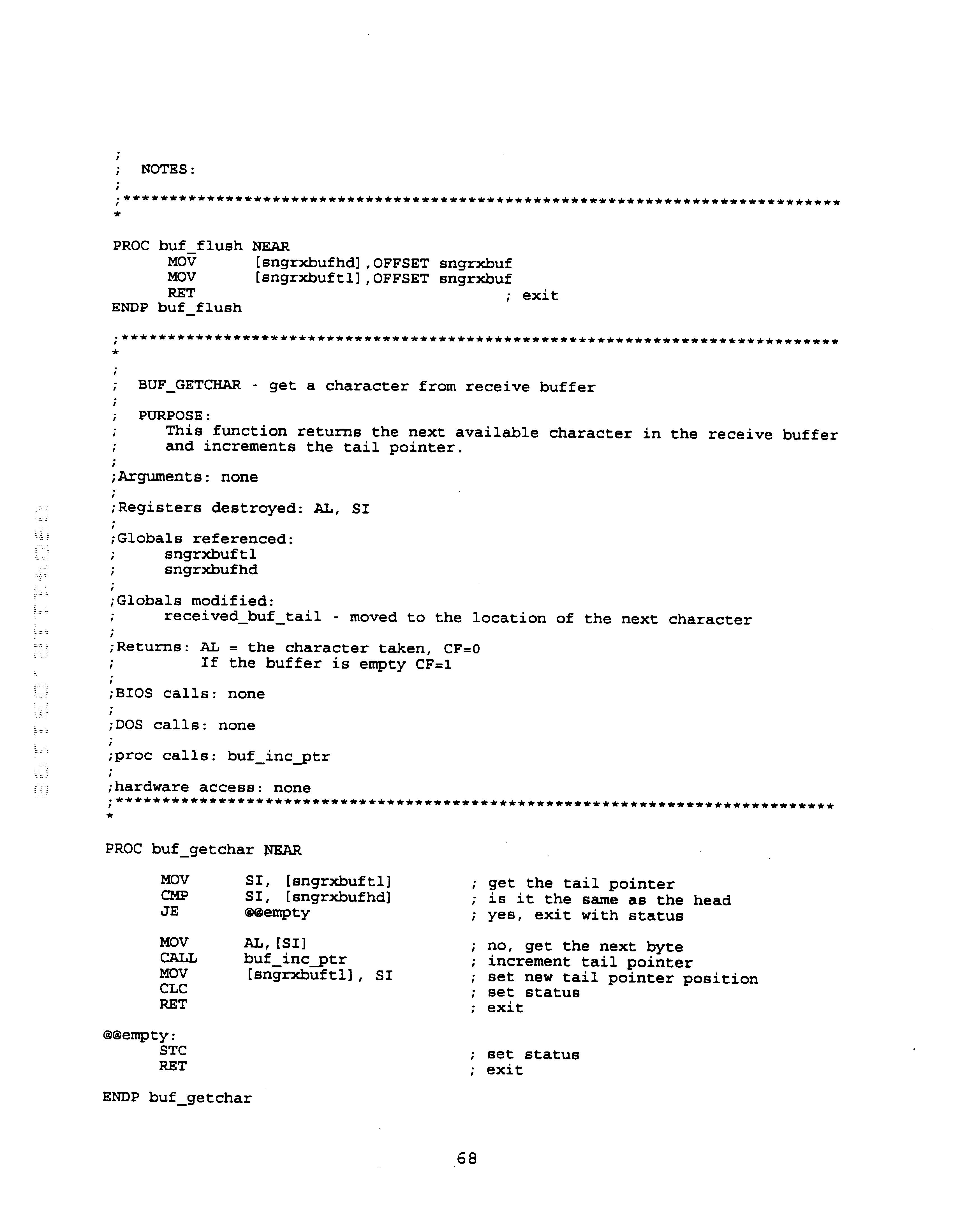 Figure US06507914-20030114-P00028