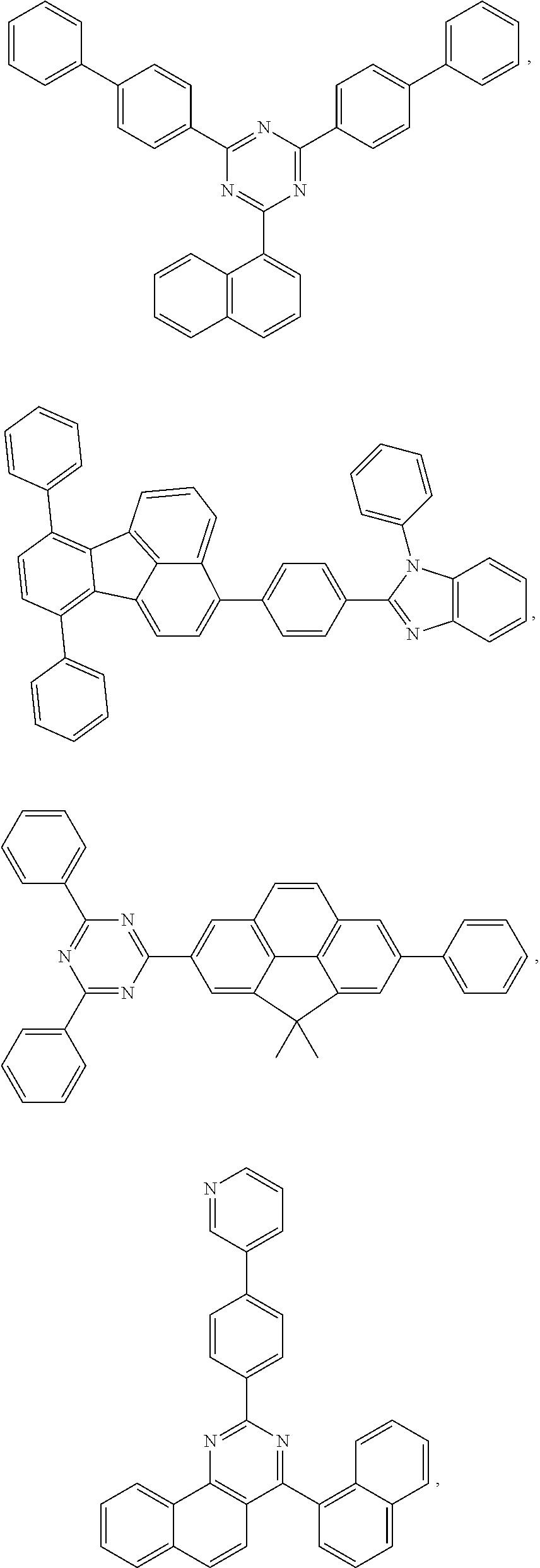 Figure US10144867-20181204-C00112