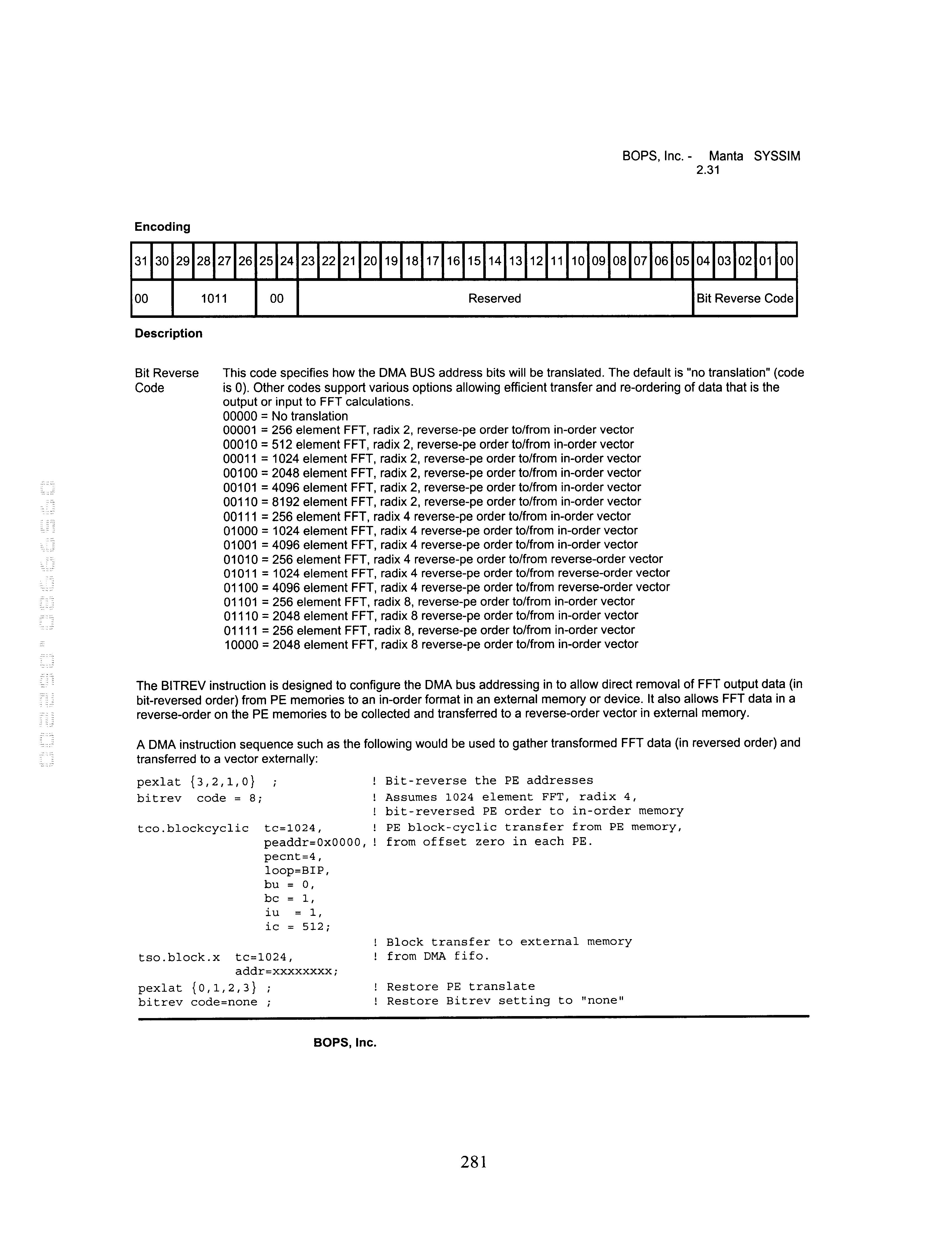 Figure US06748517-20040608-P00267