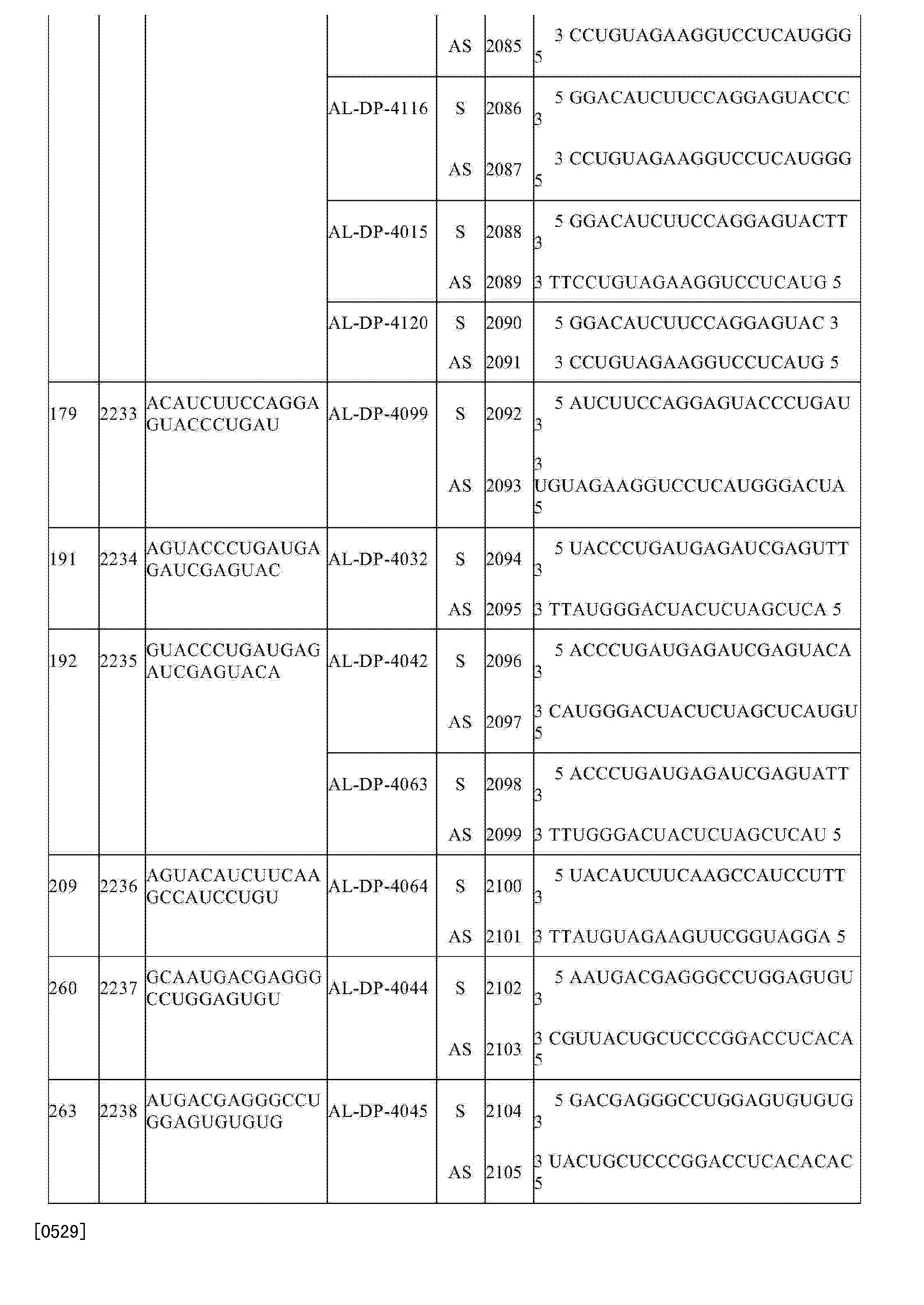 Figure CN104922699AD01131