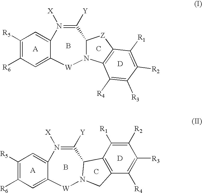 Figure US08426402-20130423-C00264