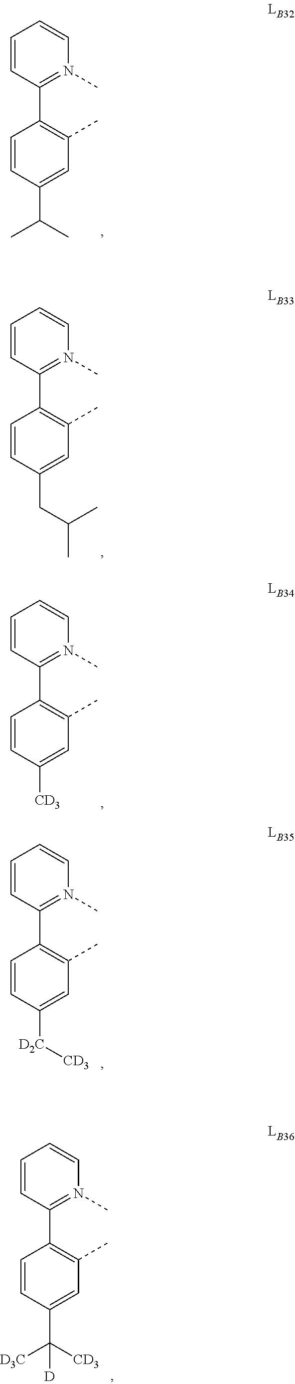 Figure US20160049599A1-20160218-C00502