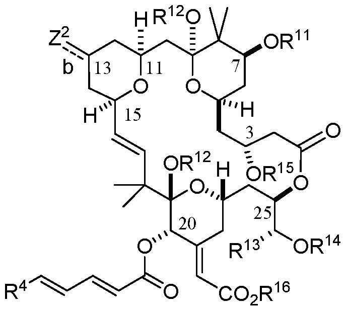 L15 30