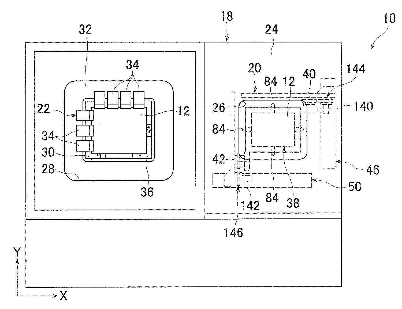 Figure R1020050114089