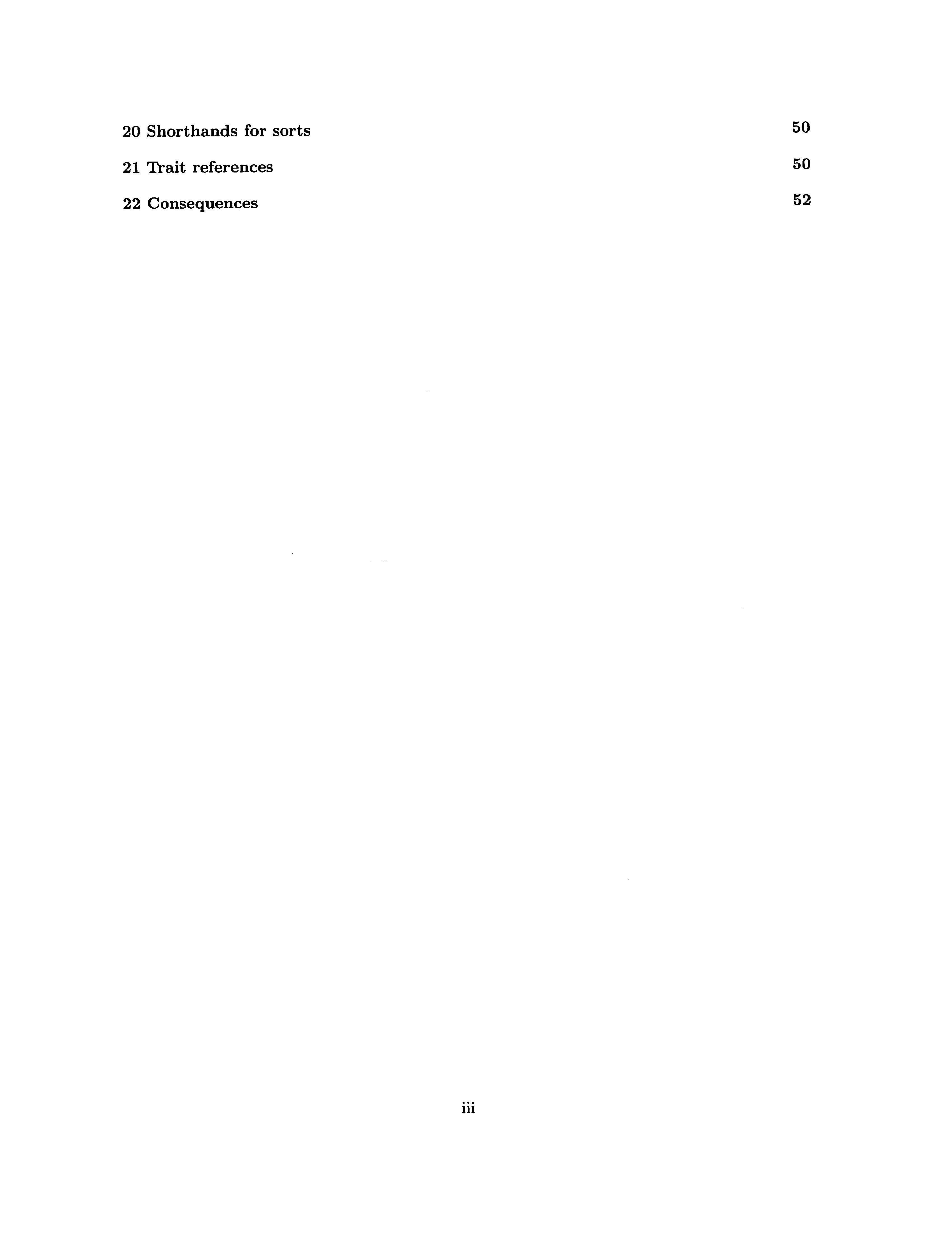 Figure US06289502-20010911-P00005