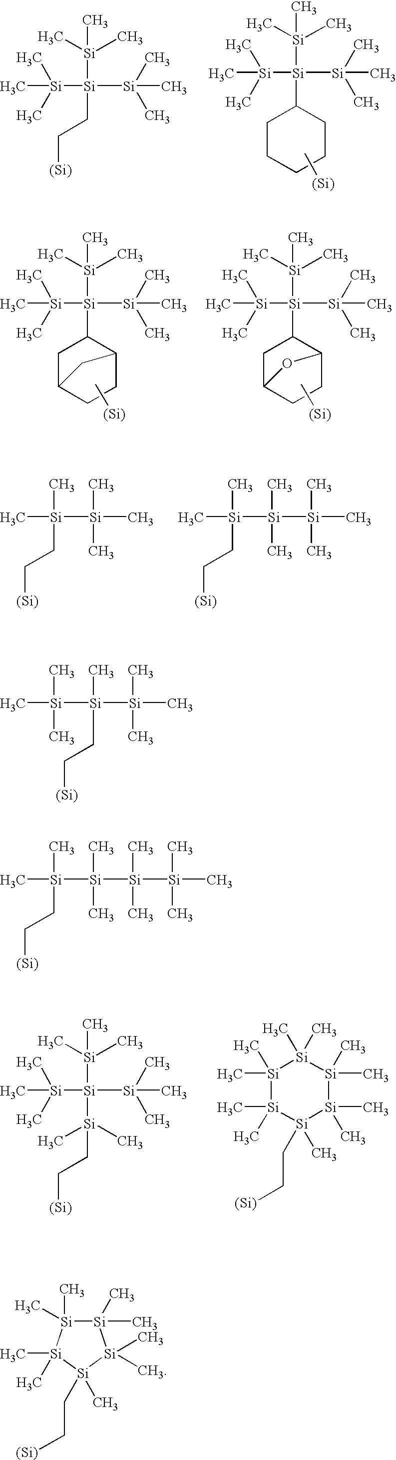 Figure US20080026322A1-20080131-C00010