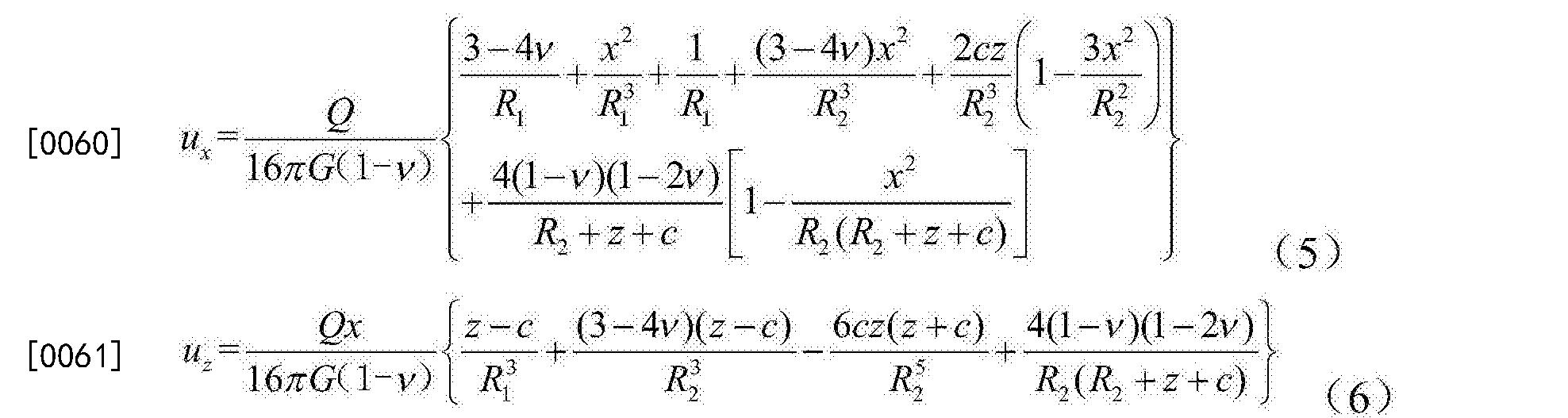 Figure CN108548730AD00061