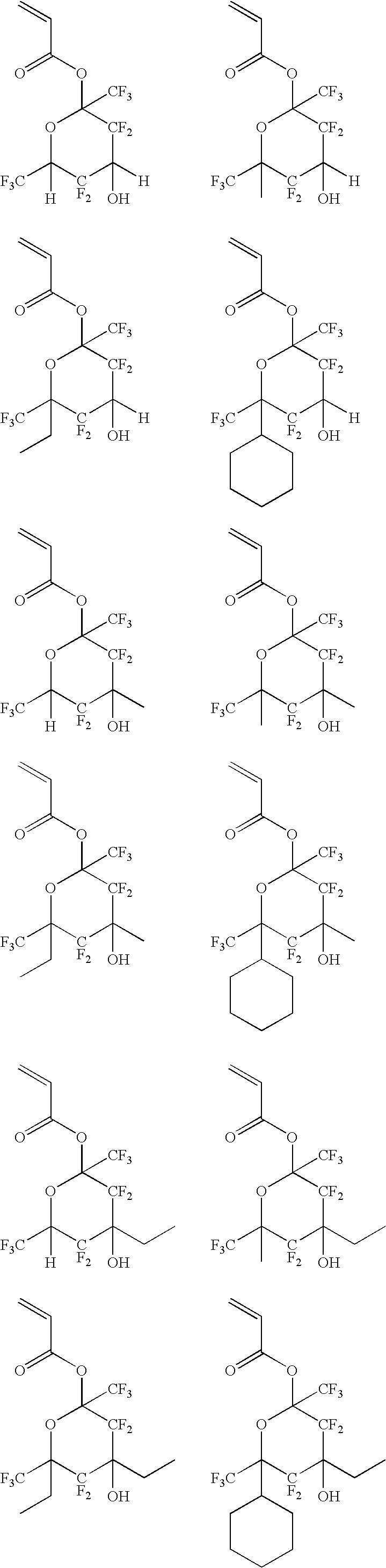 Figure US20060094817A1-20060504-C00018