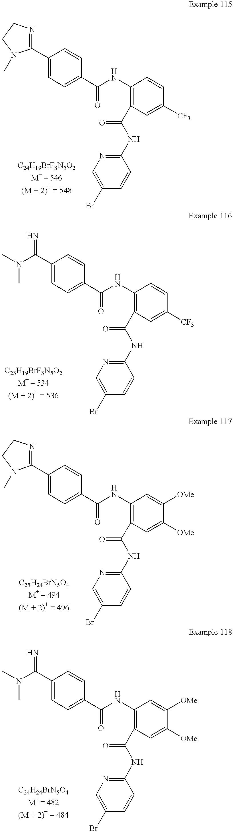 Figure US06376515-20020423-C00312