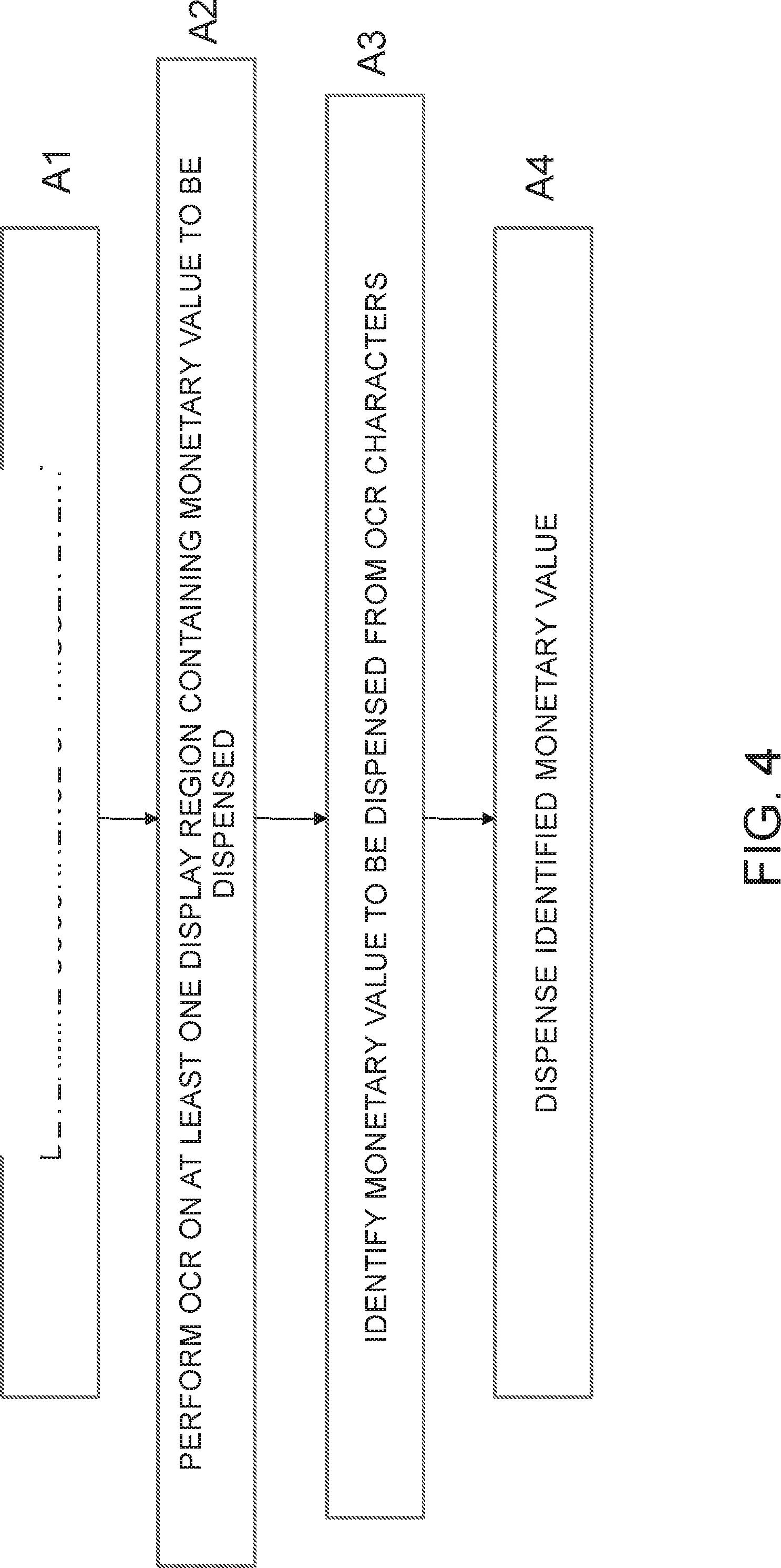 Figure GB2557237A_D0008