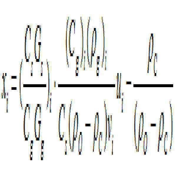Figure 112018115775537-pct00131